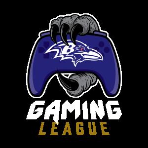 Ravens Gaming League