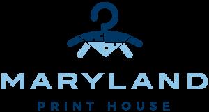 Maryland Print House