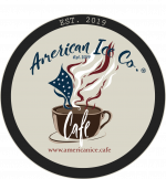 American Ice Co