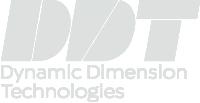 ddt-2